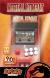Bridge Direct Arcade Classics: Mortal Kombat Box Art