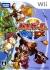 Jinsei Game Wii EX Box Art