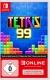 Tetris 99 [DE] Box Art