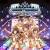 Idolm@ster Cinderella Girls, The: Viewing Revolution Box Art