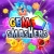 Gem Smashers Box Art