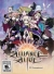 The Alliance Alive: HD Remastered (Awakening Edition) Box Art