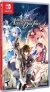 Fairy Fencer F: Advent Dark Box Art