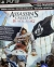 Assassin's Creed IV: Black Flag - Signature Edition (BLUS-31193WF) Box Art