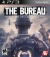 Bureau, The: XCOM Declassified (Reissued Cover) Box Art