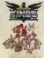 Mercenary Kings Reloaded Edition Box Art