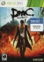 DmC: Devil May Cry (Only at Walmart) Box Art