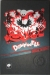 Downwell (Special Reserve bundle) Box Art