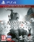 Assassin's Creed III Remastered [PL] Box Art