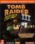 Tomb Raider II & III - Prima's Official Strategy Guide Box Art