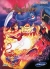 Disney's Aladdin Box Art