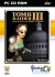 Tomb Raider III - Sold Out Software Box Art