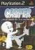 Casper en het Geestige Trio / et le Trio Fantôme Box Art