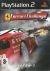 Ferrari Challenge: Trofeo Pirelli [NL] Box Art