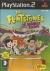 Flintstones, The: Bedrock Racing [NL][FR] Box Art