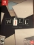 WILL: A Wonderful World - Limited Edition Box Art