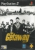 Getaway, The [NL][DE][IT][FR] Box Art