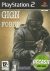 GIGN Anti-Terror Force [FR] Box Art