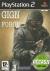 GIGN Anti-Terror Force [FR] Box Art
