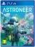 Astroneer Box Art