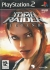 Lara Croft Tomb Raider: Legend [NL] Box Art