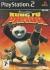 Kung Fu Panda [NL] Box Art