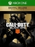 Call of Duty: Black Ops 4 - Digital Deluxe Box Art