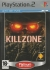 Killzone - Platinum [NL][DE][IT][FR] Box Art