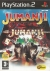 Jumanji [NL][FR] Box Art