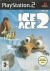 Ice Age 2 [NL] Box Art