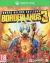 Borderlands 3: Super Deluxe Edition Box Art
