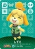 Animal Crossing - #CP Shizue [JP] Box Art