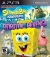 SpongeBob SquarePants: Plankton's Robotic Revenge Box Art