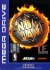 NBA Jam - Tournament Edition [FR] Box Art