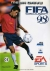 FIFA: Rumbo al Mundial 98 Box Art