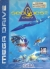 SeaQuest DSV [ES] Box Art
