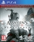 Assassin's Creed III Remastered [FR][NL] Box Art