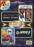 EA Sports Double Header / Lotus II: RECS Box Art