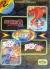 Sonic the Hedgehog 2 / Bubsy Box Art