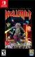 Hellmut: The Badass from Hell Box Art