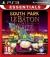 South Park: Le Bâton De La Vérité - Essentials [FR] Box Art