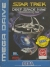 Star Trek: Deep Space Nine: Crossroads of Time [PT] Box Art