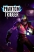 Phantom Trigger Box Art