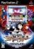 Hisshou Pachinko*Pachi-Slot Kouryoku Series Vol. 11: Shinseiki Evangelion - Magokoro o, Kimi ni Box Art