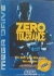 Zero Tolerance [PT] Box Art