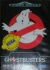 Ghostbusters [PT] Box Art