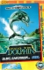 Ecco the Dolphin [SE] Box Art