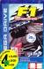 F1: World Championship Edition [SE] Box Art