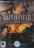 Battlefield 1942 - Deluxe Edition [SE] Box Art