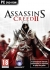 Assassin's Creed II [DK][FI][NO][SE] Box Art